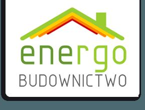 Energo Budownictwo