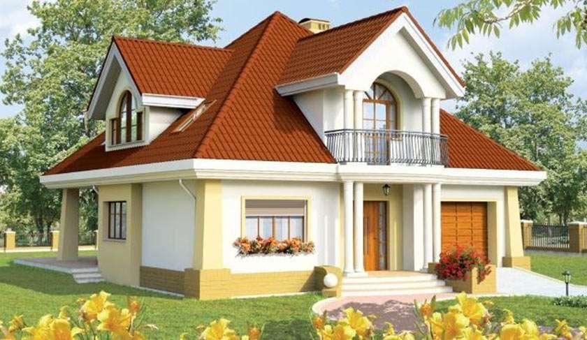 Budowa domów Piła