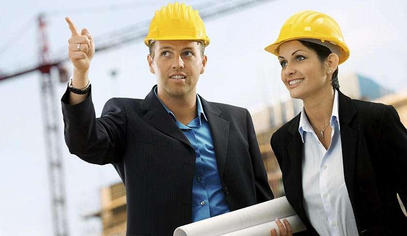 Nadzór budowlany Piła