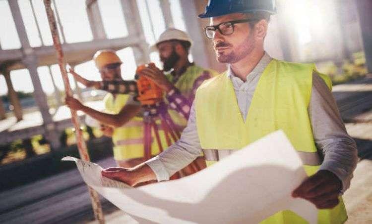 Nadzory budowlane Piła